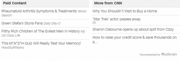 CNN outbrain 3