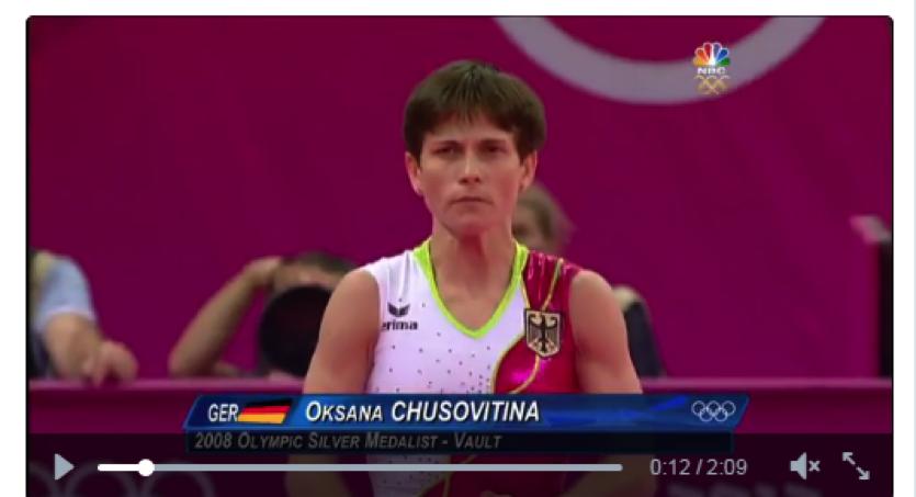 chusovitina