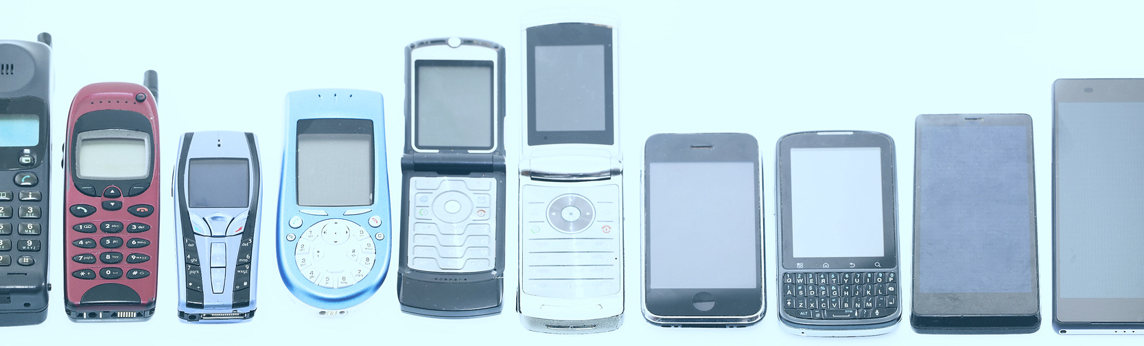 pluses and minuses of mobile phones Fascinating facts about the invention of the mobile phone by richard expensive and far from mobile, the service cost $15 per month, plus 30 to 40.
