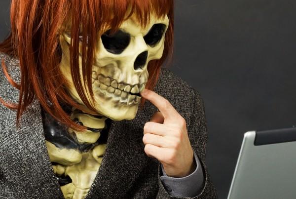 SkullComputer