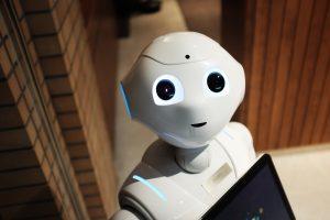 Content Robot
