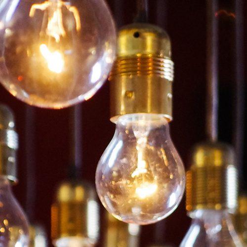Content Marketing Topic Ideas