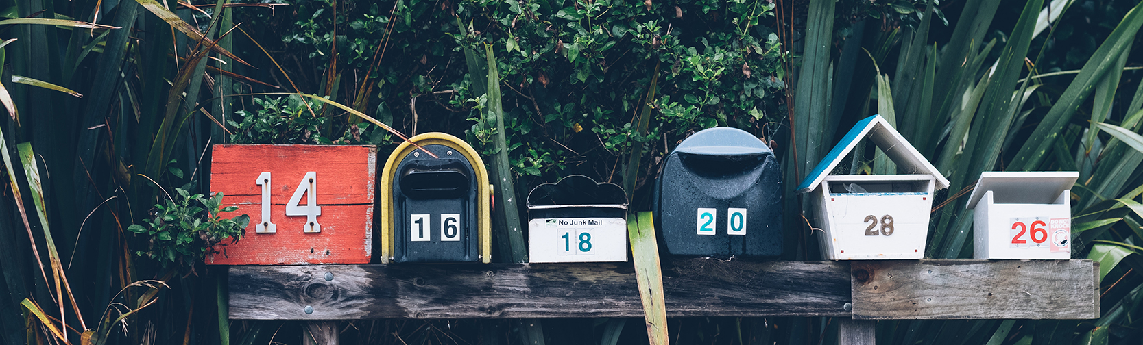 Email Content Marketing