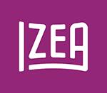 IZEA Logo