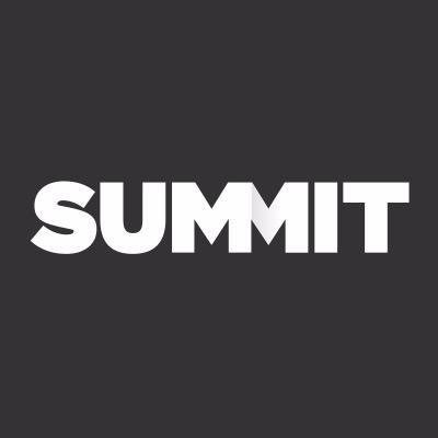 adobe summit facebook